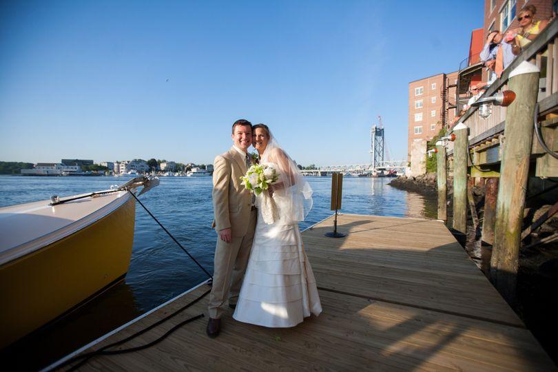 weddingpic 2