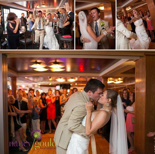 800x800 1415130509411 wedding pic 800x800 1415209181184 nancygouldportsmouthnhwedding12