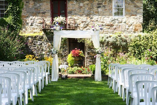 Tmx 1275610357409 000961 Chester wedding florist