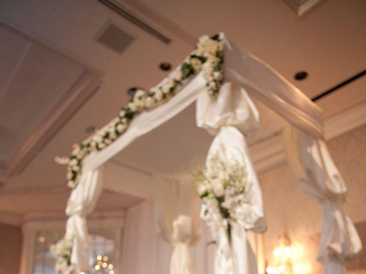 Tmx 1390853516107 Sp Lesley Jeff 030 Chupp Chester wedding florist