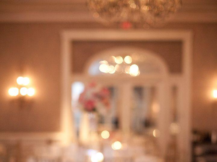 Tmx 1390853826711 Sp Lesley Jeff 075 Bubble Bow Chester wedding florist