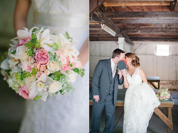 Tmx 1390854167048 Poconos 1 Chester wedding florist