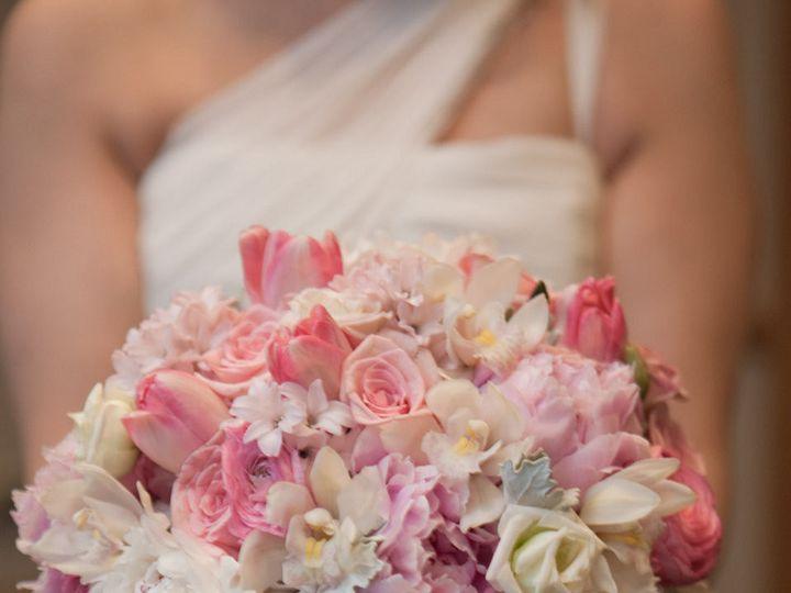 Tmx 1390854375879 Sp Lesley Jeff 018 Bouque Chester wedding florist
