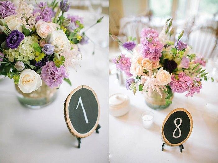 Tmx 1391005811404 Pocono Centerpiec Chester wedding florist