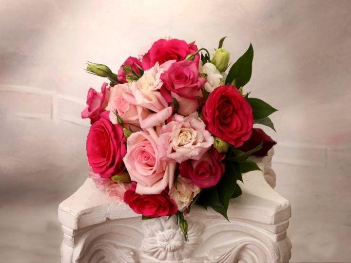 Tmx 1391006140436 Torri Rose Chester wedding florist