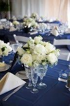 Tmx 1391008182218 Liz Baker Cenerpiec Chester wedding florist