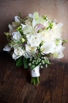 Tmx 1391008268874 Liz Bake Chester wedding florist