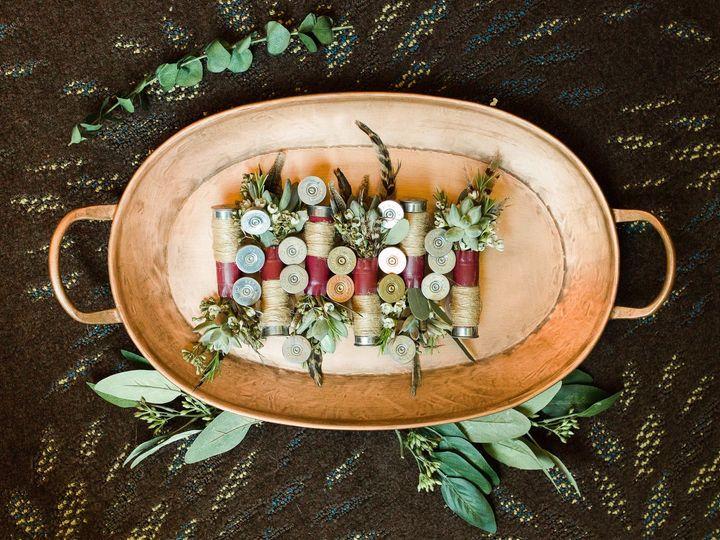 Tmx 1510691659571 Bullets Chester wedding florist