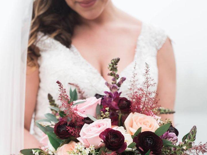 Tmx 1510691688933 Lauren Rilc 3 Chester wedding florist