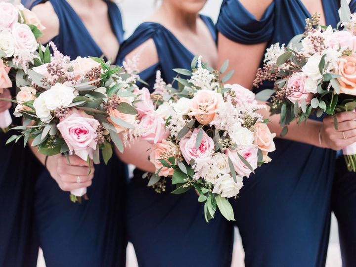 Tmx 1510691699528 Luaren Girls Rilc Chester wedding florist