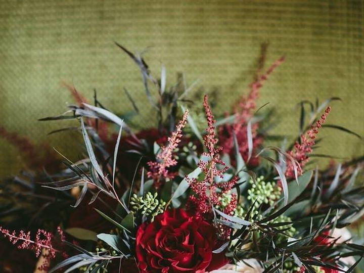 Tmx 1510691713056 Maggie Chester wedding florist