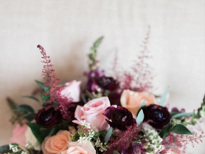 Tmx 1510691735697 Rilc Bouq Lauren Chester wedding florist