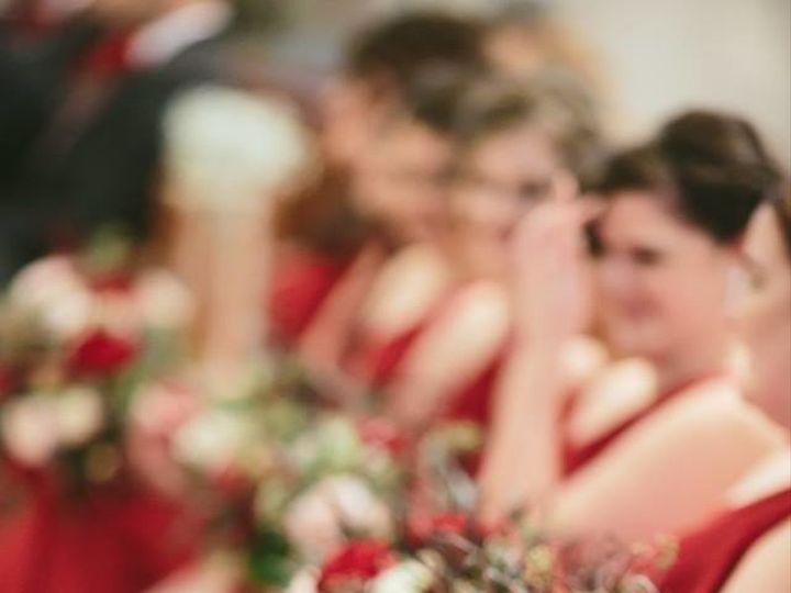 Tmx 1510691764041 Winter Bouq. Chester wedding florist