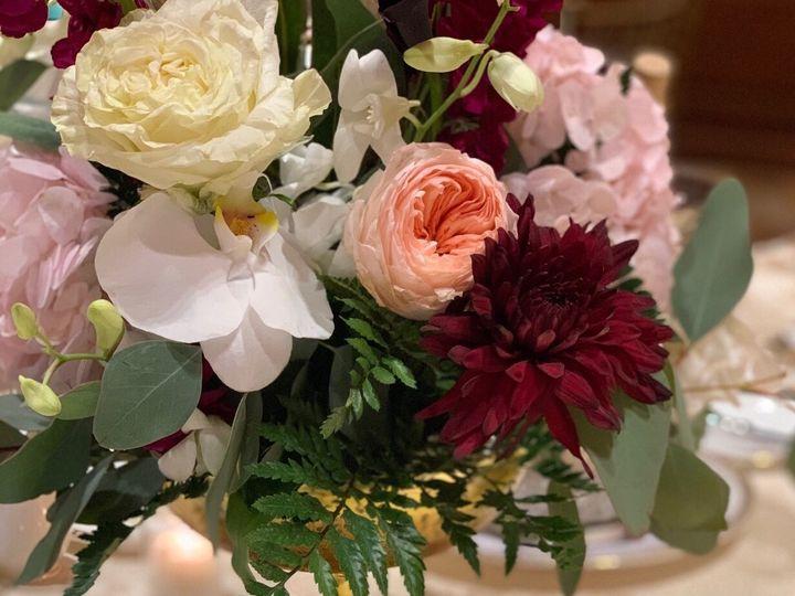 Tmx Image 6483441 14 51 1943283 158178985571381 Centereach, NY wedding eventproduction