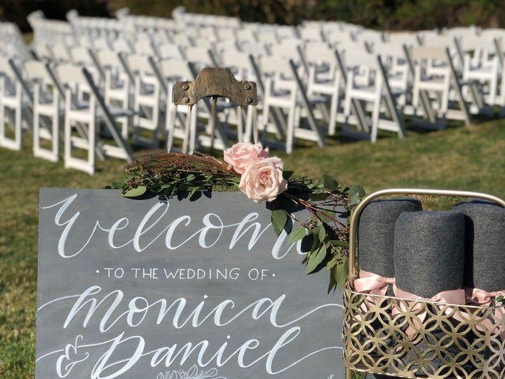 Tmx Image 6483441 15 51 1943283 158178984580623 Centereach, NY wedding eventproduction