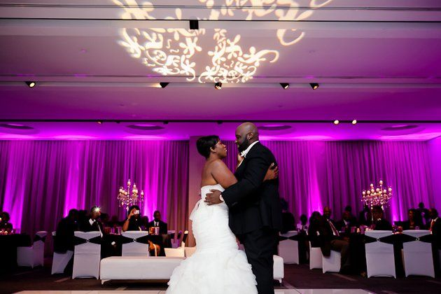 800x800 1355373138901 dallasweddingwhotelluxurywedding6672