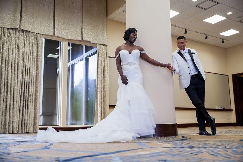 natasha robert woodland resort wedding by ronnie bliss photography 252 51 373283 1569947703