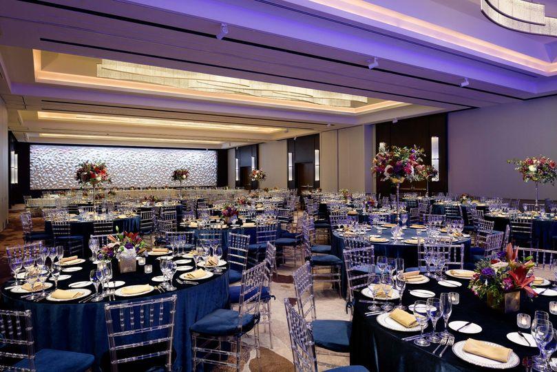 ballroom blue social 51 993283 1565883383