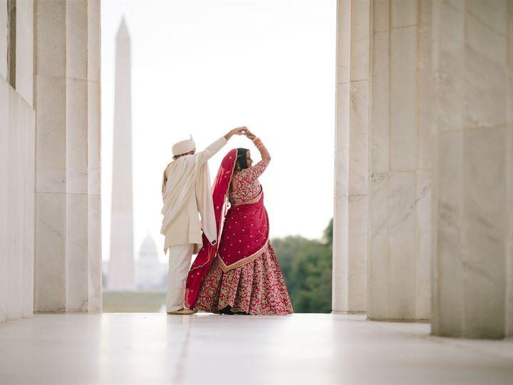 Tmx 5d421970 Websize 51 993283 157918687948287 Washington, DC wedding venue