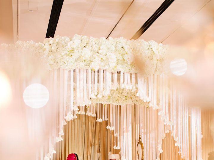 Tmx 7h7a2043 Websize 51 993283 157918688022306 Washington, DC wedding venue