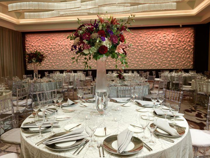 Tmx Ballroom Champagne Gala Details Table 51 993283 1565882868 Washington, DC wedding venue