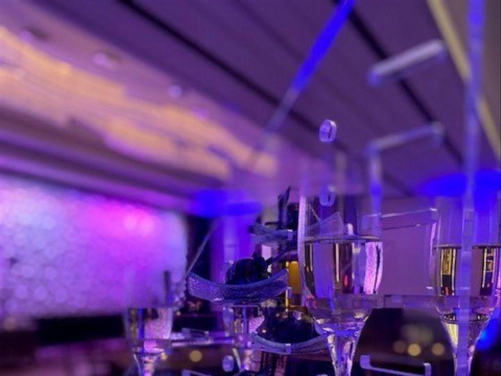 Tmx Bubbles And Berries 51 993283 157918720343560 Washington, DC wedding venue
