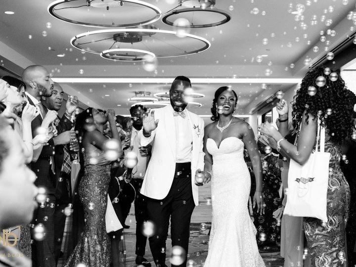 Tmx Bubbles 51 993283 1573151105 Washington, DC wedding venue