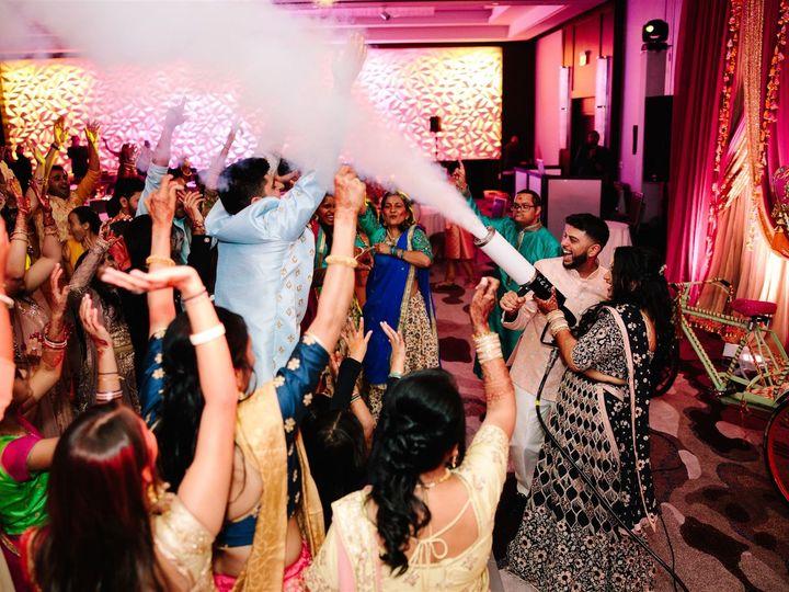 Tmx D09a0248 Websize 51 993283 157918688066850 Washington, DC wedding venue