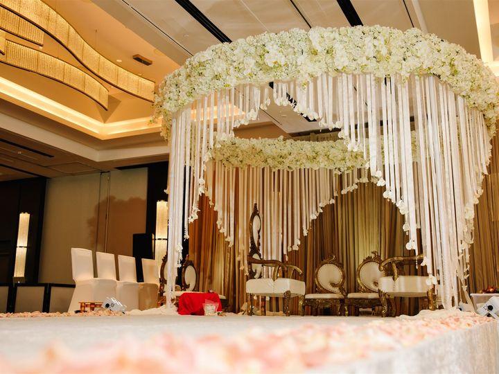 Tmx D09a1895 Websize 51 993283 157918688090126 Washington, DC wedding venue