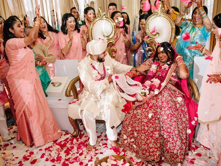 Tmx D09a3171 Websize 51 993283 157918688252403 Washington, DC wedding venue
