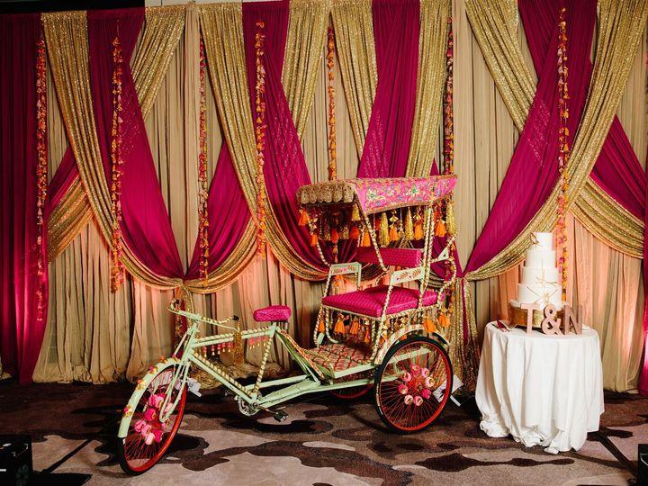 Tmx D09a7937 Websize 51 993283 157918688175232 Washington, DC wedding venue