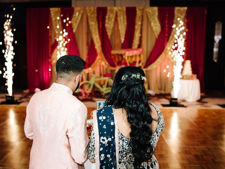 Tmx D09a8567 Websize 51 993283 157918688268488 Washington, DC wedding venue