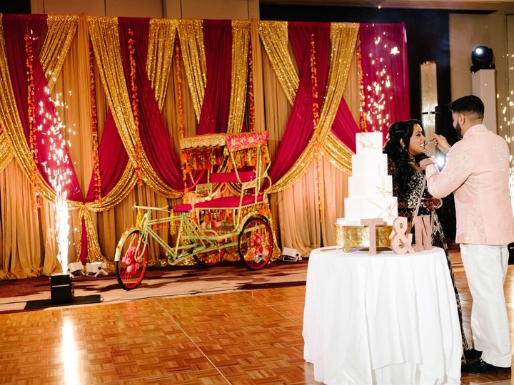 Tmx D09a8976 Websize 51 993283 157918688239662 Washington, DC wedding venue