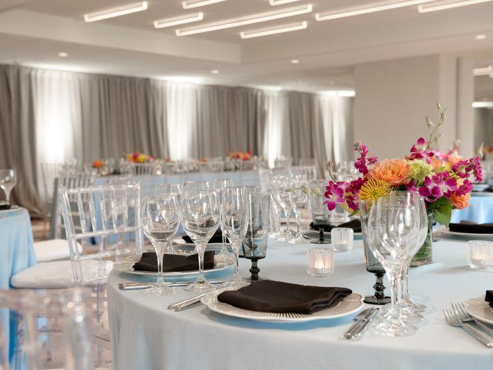 Tmx Gallery Social Detail 51 993283 1565882890 Washington, DC wedding venue