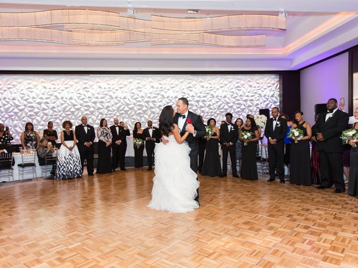 Tmx Jj First Dance 51 993283 157918720528948 Washington, DC wedding venue