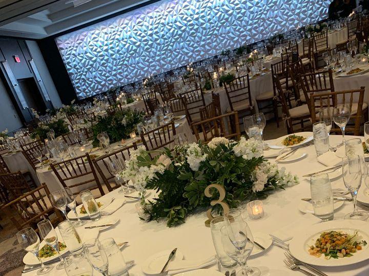 Tmx Lenfant Green And White 51 993283 1567695407 Washington, DC wedding venue