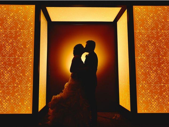 Tmx Silhouette 51 993283 1573151431 Washington, DC wedding venue