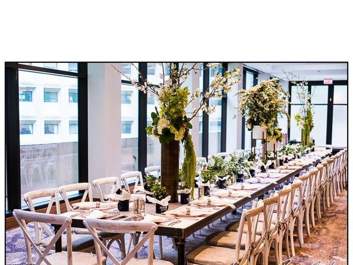 Tmx Solarium Planners Brunch 51 993283 1562610036 Washington, DC wedding venue
