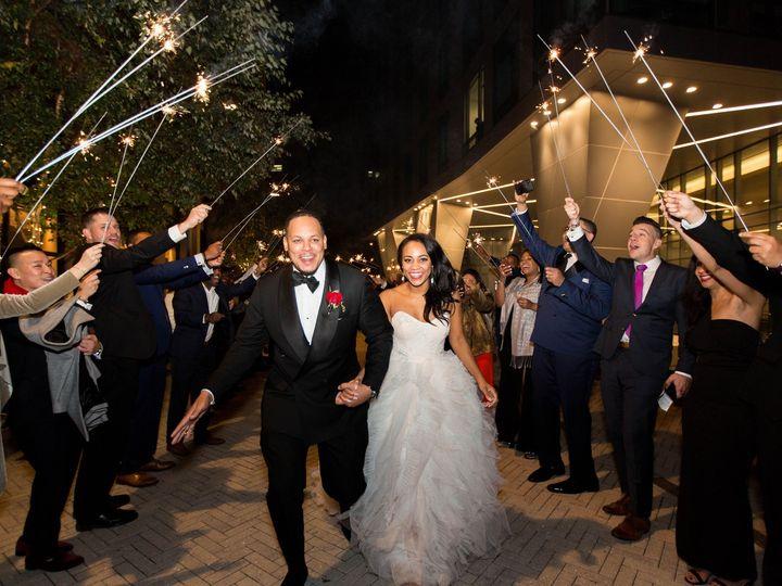 Tmx Sparklers 51 993283 157918720626899 Washington, DC wedding venue