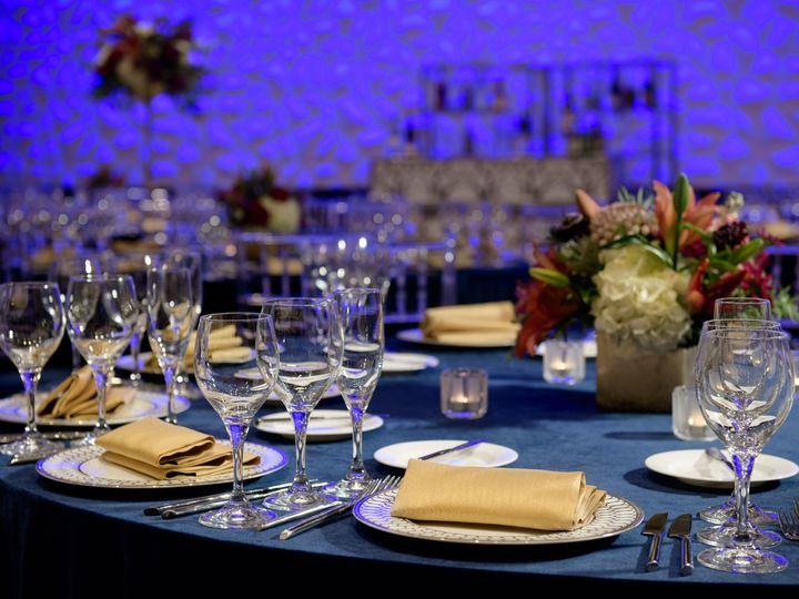 Tmx Wedding Social Detail Table 51 993283 1565882923 Washington, DC wedding venue