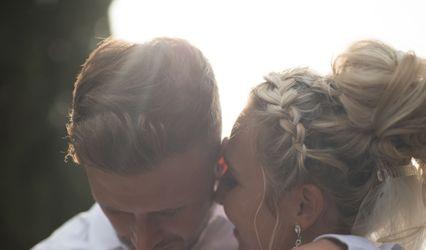 Mario Feliciello Destination Wedding Photography and Videography