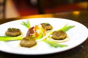 Aroma Indian Cuisine