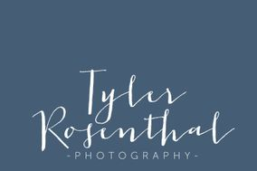 Tyler Rosenthal Photography