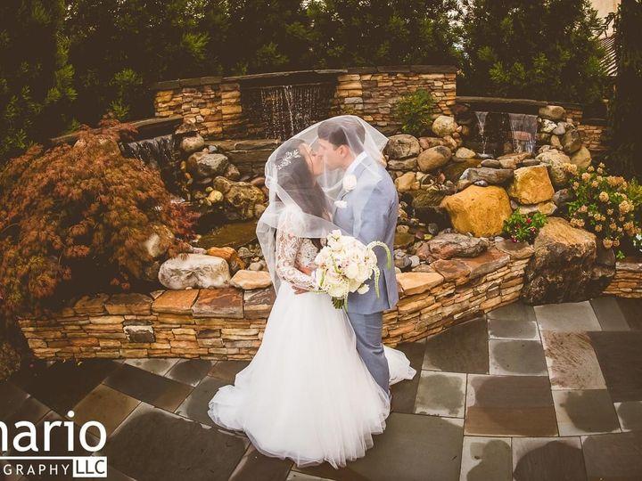 Tmx 071ff71b F414 47b2 9741 98fa976b287e 51 1224283 159981399762617 Glassboro, NJ wedding officiant