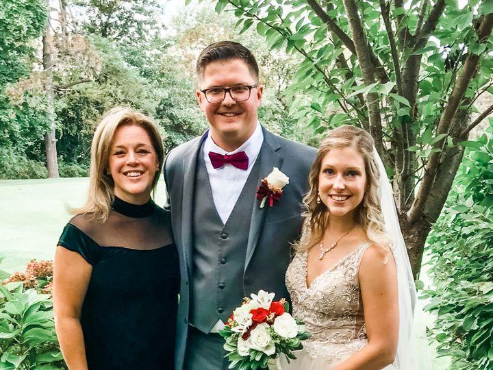 Tmx 0a746683 Df4d 46f8 B353 C6e7e6c688c1 51 1224283 162615385953996 Glassboro, NJ wedding officiant