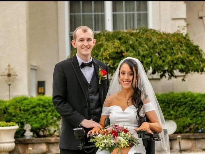 Tmx 0fac281c 5454 4cc7 Ac83 72c7cd2e4228 51 1224283 161656735592791 Glassboro, NJ wedding officiant