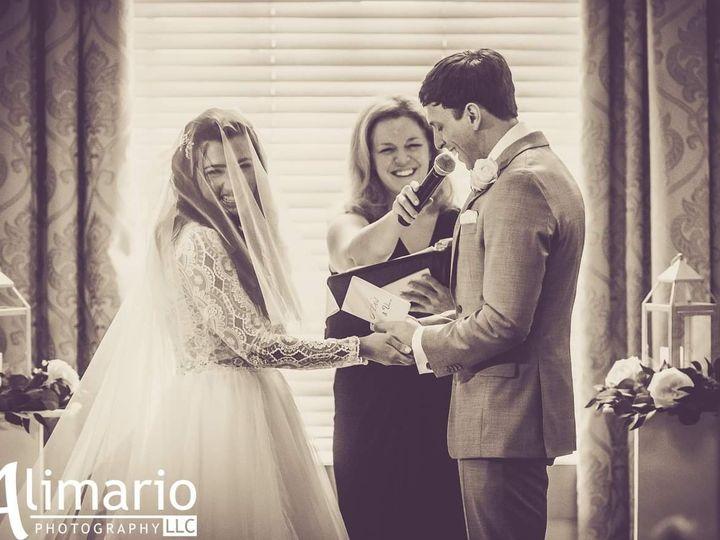 Tmx 0fb70a30 7be5 461c A83b 04838dbbbf52 51 1224283 160144808023970 Glassboro, NJ wedding officiant