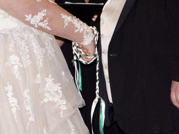 Tmx 1024efb3 455a 4dcc A091 74b99d47a775 51 1224283 159556981310968 Glassboro, NJ wedding officiant