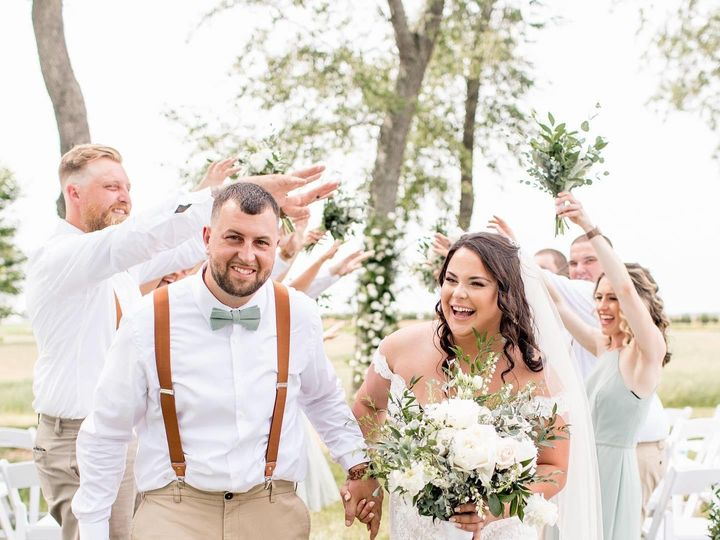 Tmx 14a46554 1b02 4c57 B232 114690a30668 51 1224283 162632005836548 Glassboro, NJ wedding officiant
