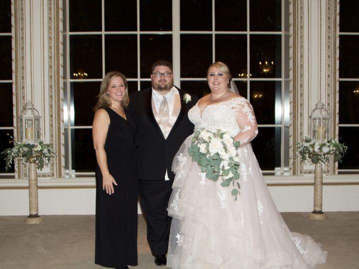 Tmx 15f9b48b 24ef 4159 9a36 74a5a834484d 51 1224283 159548745285130 Glassboro, NJ wedding officiant
